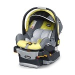 Chicco Key Fit Infant Car Seat